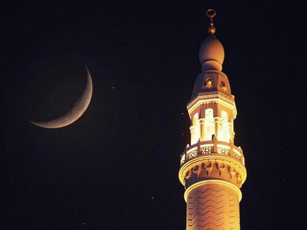 Ramazan ayının onuncu gününün imsak, iftar və namaz vaxtları