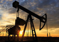 """""""Brent"""" neftinin qiyməti 74 dollardan aşağı düşüb"""