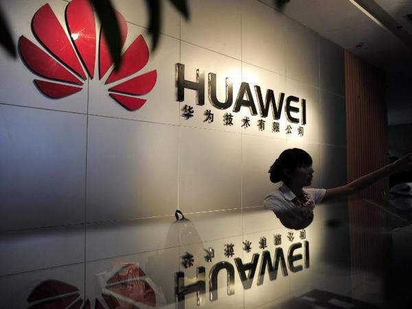 """Avstraliya """"Huawei""""dən şübhələnir"""