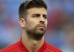 """""""Barselona""""nın müdafiəçisi: <span class=""""color_red"""">Ronaldu özünü yerə atmağa meyillidir</span>"""