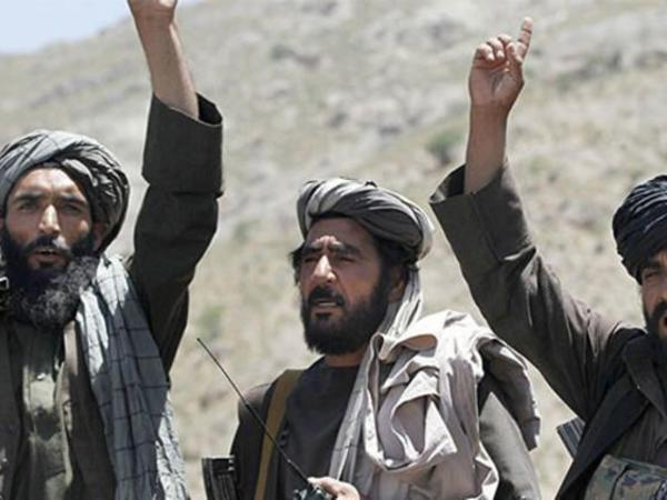 """""""Taliban"""" Əfqanıstan hakimiyyətinin atəşkəs rejimini uzatmaq təklifini qəbul etməyib"""