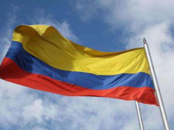 Kolumbiyada prezident seçkilərinin ikinci turu başa çatıb