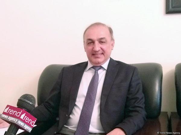 Azərbaycan və Pakistan: ticari-iqtisadi əməkdaşlığın inkişaf perspektivləri
