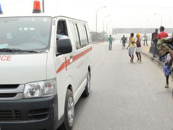 """Nigeriyada iki terror aktı baş verib: <span class=""""color_red"""">31 ölü</span>"""