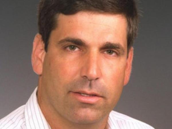 İsrailin sabiq naziri İran lehinə casusluğa görə həbs olunub