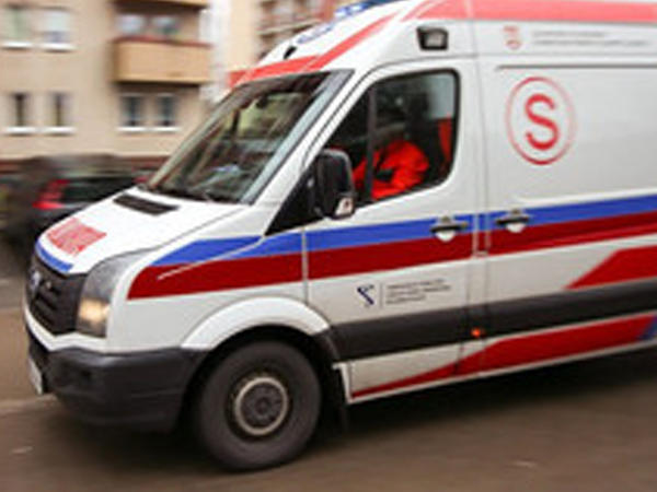 """İçərisində 50 turist olan avtobus dərəyə <span class=""""color_red"""">yuvarlandı, ölənlər var</span>"""