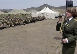 """""""Ya pul verin, ya da hərbi bazalarınızı yığışdırın"""" - <span class=""""color_red"""">Yerevan Rusiyaya eyham vurur</span>"""