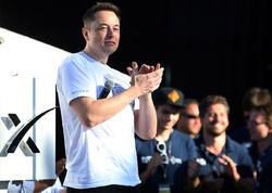 """""""Tesla""""da casus qalmaqalı: Mask <span class=""""color_red"""">əməkdaşlarına məktub yazdı</span>"""