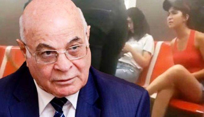 """Deputatdan """"şortik qalmaqalı""""na reaksiya:"""