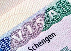 """Aİ Şengen vizasının qiymətini artırır - <span class=""""color_red"""">YENİ QİYMƏT</span>"""