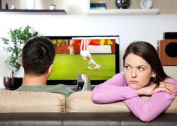 """Albaniya - Türkiyə, Portuqaliya - Ukrayna... - Hansı oyun, hansı kanalda? - <span class=""""color_red"""">TV AFİŞA</span>"""