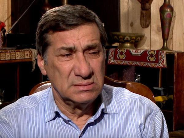 """Xalq artisti oğurluq etdiyini illər sonra ETİRAF edib, ağladı: """"Bunu hələ də özümə bağışlamıram"""""""