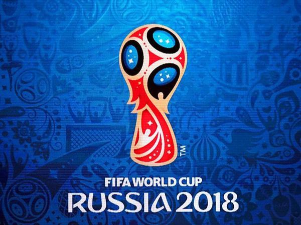 DÇ-2018: Rusiya və Uruqvay 1/8 finala yüksəlib