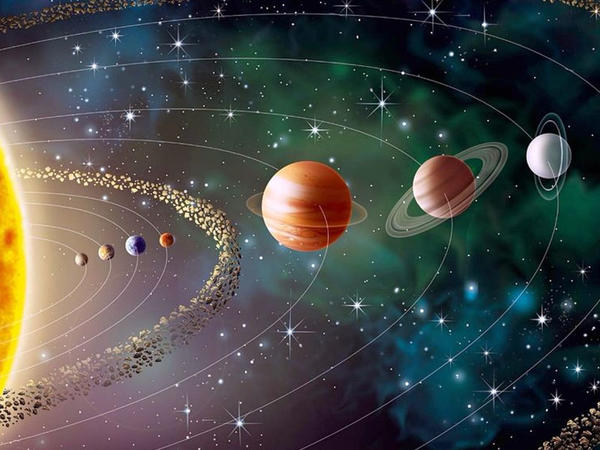 """Günəş sistemində neçə planet var: <span class=""""color_red"""">8 yoxsa 9?</span>"""