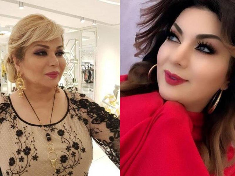 """""""Nazəninin həyat yoldaşı məhkəmədə Təranə ilə intim əlaqədən danışıb"""""""