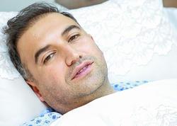 """Hacı Nuranın xəstəxanadan görüntüləri - """"Bilirdim ki, nəsə var..."""" - VİDEO - FOTO"""