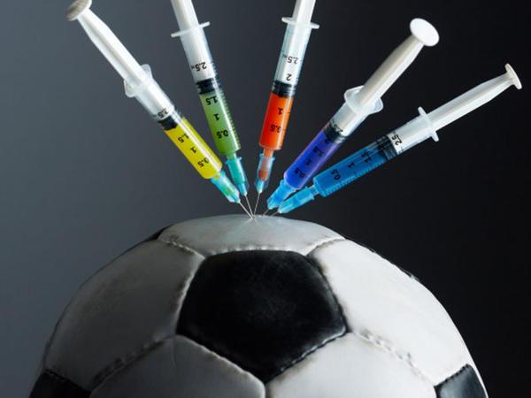 """Rus futbolçular dopinqdən istifadə edirlər? - <span class=""""color_red"""">FİFA-ya müraciət</span>"""