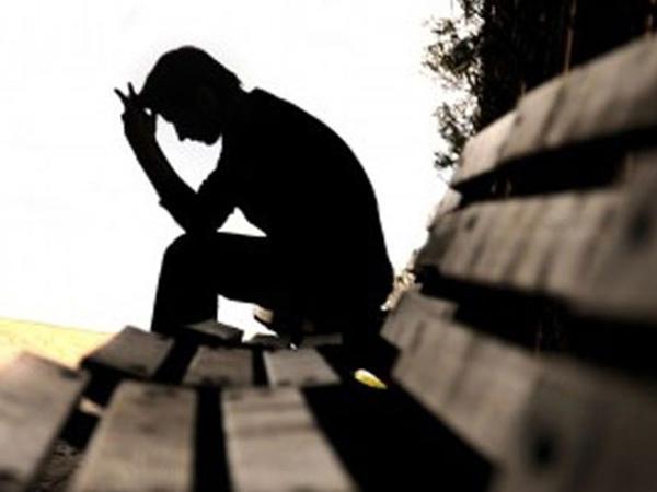 Allahdan ümidini kəsən zavallıdır