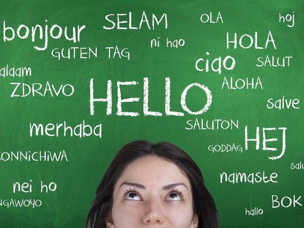 Birdən çox dil bilmək beyninizi necə inkişaf etdirir?