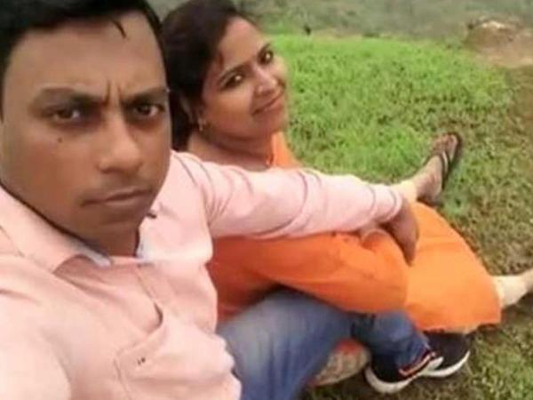 3 uşaq anasının ölümündən saniyələr əvvəl çəkilən selfisi - FOTO