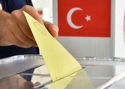 Türkiyədə prezident və parlament seçkilərinin yekun nəticələri məlum olub - YENİLƏNİB