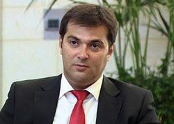 Tanınmış azərbaycanlı teleaparıcıya ağır itki