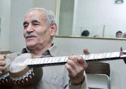 Azərbaycanın tanınmış musiqiçisi vəfat etdi - FOTO
