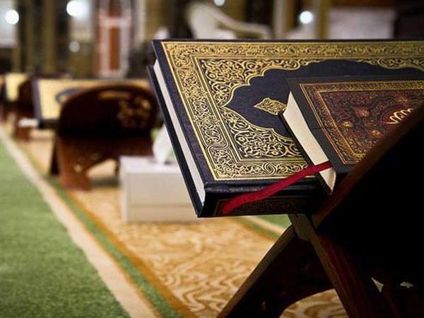 Əxlaqını gözəl et ki, Allah hesabını asan etsin