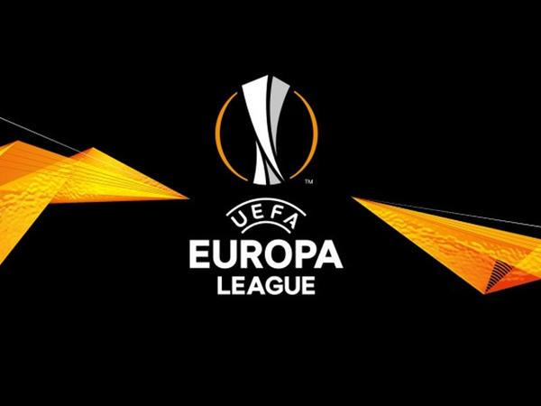 """UEFA Avropa Liqasının bütün yarımfinalçıları <span class=""""color_red"""">məlum olub</span>"""