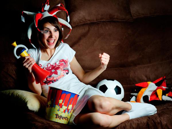 """Çempionlar Liqası: Hansı oyun, hansı kanalda? - <span class=""""color_red"""">TV AFİŞA</span>"""