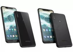 """""""Motorola"""" və """"Google"""" müştərək smartfonlar buraxacaq"""