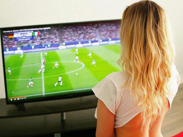 "Hansı oyun, hansı kanalda - <span class=""color_red"">TV AFİŞA</span>"