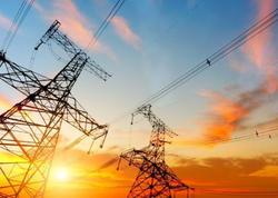 Gürcüstan Azərbaycana elektrik enerjisi tədarükünü iki dəfə artırıb