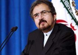 İran diplomatlarının Hollandiyadan çıxarılmasını pisləyib