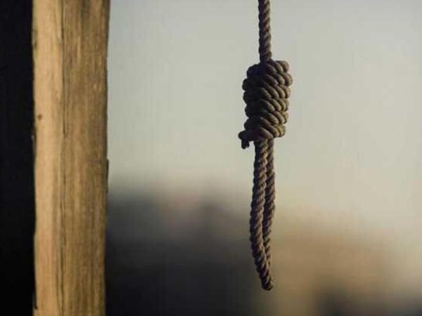 Astarada 5 uşaq atası intihar edib