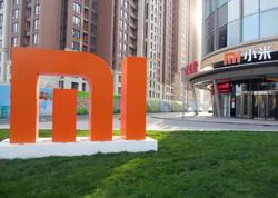 """""""Xiaomi"""" smartfon istehsalı dayandırılır"""
