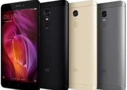 """""""Xiaomi"""" və """"Huawei"""" smartfonları istifadəçiləri izləyir - <span class=""""color_red"""">XƏBƏRDARLIQ</span>"""