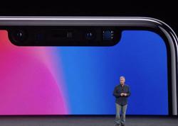 """""""Apple"""" """"iPhone X"""" və """"iPhone SE""""-dən imtina edə bilər"""