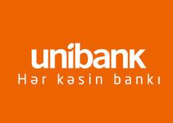 Unibank 15 milyon manata yaxın mənfəət əldə edib