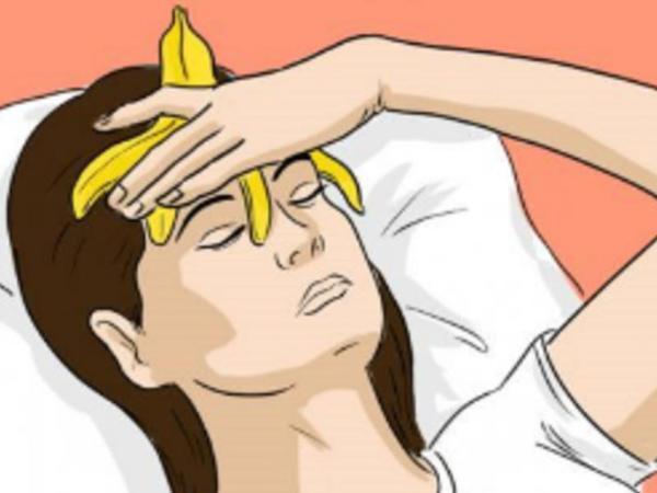 Baş ağrısını yox edən, qan dövranını yaxşılaşdıran MÖCÜZƏVİ VASİTƏ - MÜTLƏQ OXUYUN!