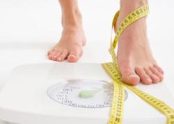 60 yaşdan sonra çəki 5 kiloqram artmalıdır - Hesablama qaydası