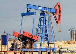 Azərbaycan nefti 80 dolları keçdi