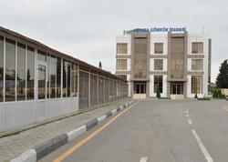 Azərbaycana psixotrop maddə keçirilməsinin qarşısı alındı