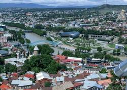 Bu ölkənin Azərbaycana 8 milyon borcu var