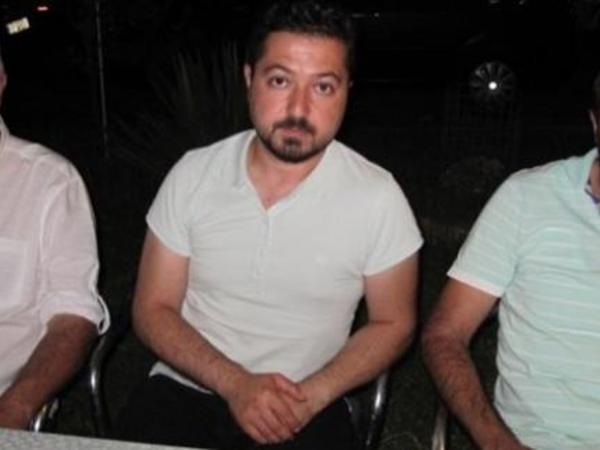 Türk jurnalistlər Yunanıstanda saxlandı