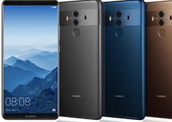 """Huawei""i 30 dəqiqəyə tam doldurmaq olacaq - <span class=""color_red"">YENİLİK</span>"