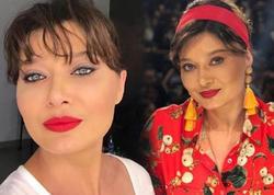 Tanınmış aktrisa 150 min qazanacaq