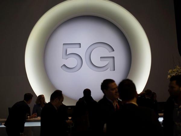 Nokia Çində 5G şəbəkəsi quracaq