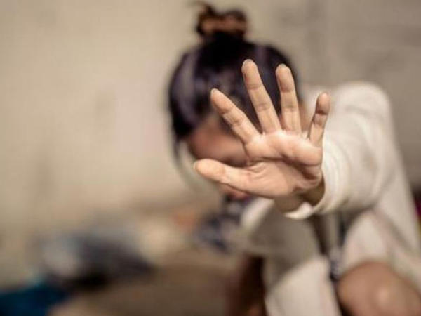 Qardaşı, yoxsa dayısından HAMİLƏ QALDI?- 14 yaşlı qıza qarşı DƏHŞƏTLİ ƏMƏL