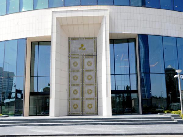Dövlət Neft Fondunun gəlir və xərcləri açıqlandı